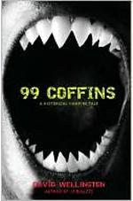 99-coffins1