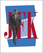 A Vision For America JFK In Words and Pictures. Stephen Kennedy Smith and Douglas Brinkley, eds.
