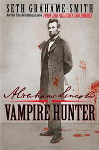 abe-vampire-hunter