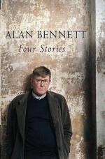 Alan Bennett, Four Stories