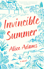 Alice Adams, Invincible Summer