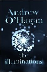 Andrew O'Hagan, The Illuminations