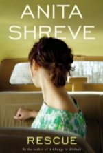 anita-shreve-rescue