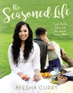 Ayesha Curry The Seasoned Life