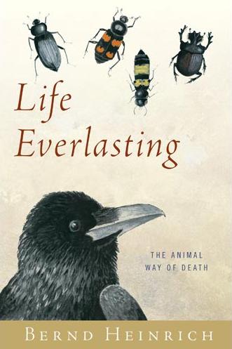 Bernd Heinrich, Life Everlasting
