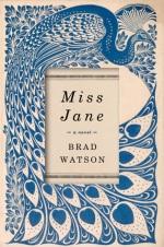 Brad Watson, Miss Jane