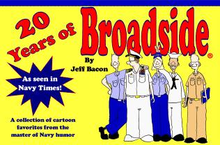 broadside1