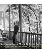Brooklyn by Truman Capote