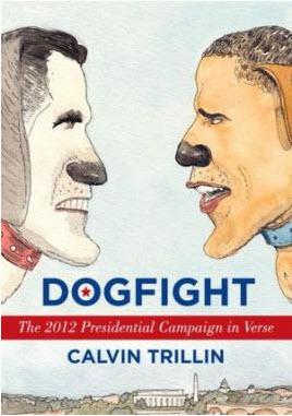 Calvin Trillin, Dogfight