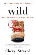 Cheryl Strayed, Wild