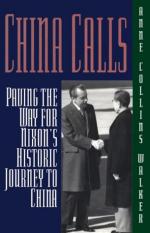 china-calls