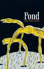 Claire-Louise Bennett, Pond.
