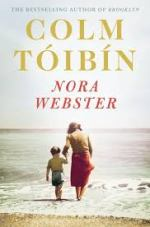 Colm Toibin, Nora  Webster