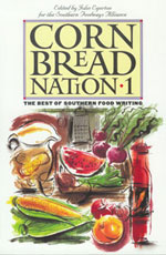 cornbread-nation-book-cover-1