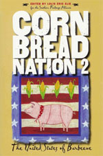 cornbread-nation-book-cover-2