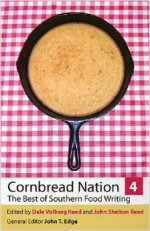 cornbread-nation-book-cover-4
