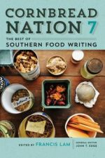cornbread-nation-book-cover-7