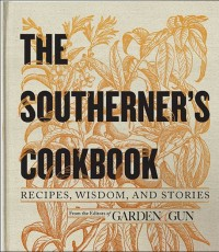 David DiBenetto II, The Southerners's Cookbook