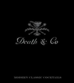 David Kaplan, Death & Co.