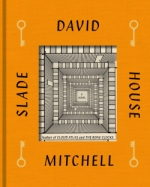David Mitchell, Slade House