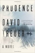 David Treuer, Prudence