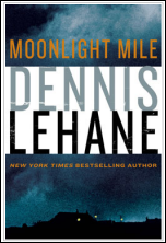 dennis-lehane-moonlight-mile