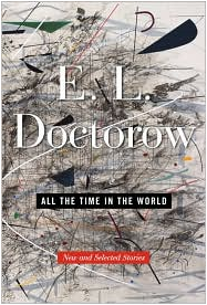 doctorow-all-the-time1