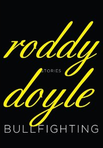 doyle-bullfighting1