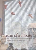 Dream of a House. Alex Harris and Margaret Sartor, eds.