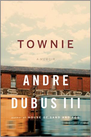 dubus-townie1