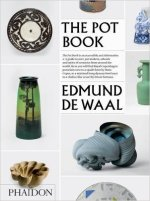 Edmund DeWaal, The Pot Book