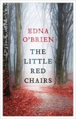Edna O'Brien, The Little Red Chairs