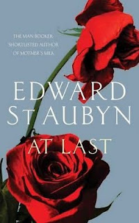 Edward St Aubyn, At Last