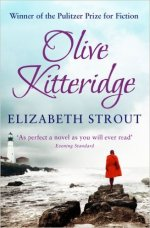 Elizabeth Strout, Olive Kitteridge