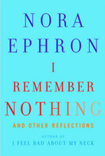 ephron-i-remember-nothing