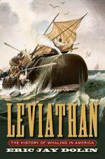 Eric Jay Dolin, Leviathan