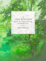 Erin French, The Lost Kitchen