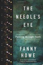 Fanny Howe, The Needle's Eye