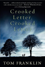 franklin-crooked-letter