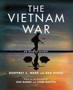 Geoffrey Ward and Ken Burns, The Vietnam War