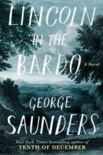 George Saunders, Lincoln In the Bardo