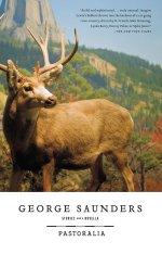 George Saunders, Pastoralia
