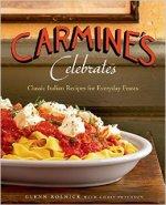Glenn Rolnick, Carmine's Celebrates