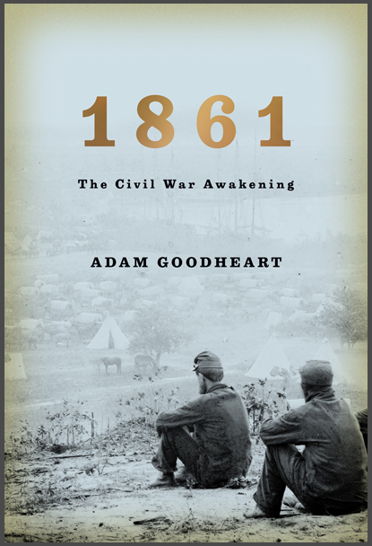 goodheart-18611