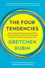 The Four Tendencies Gretchen Rubin