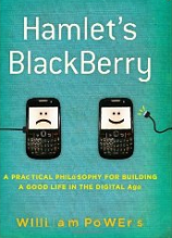hamlets-blackberry
