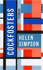 Helen Simpson, Cockfosters
