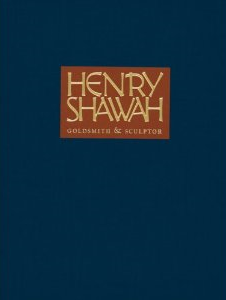 Henry Shawah: Goldsmith and Sculptor