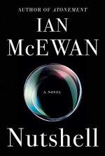 Ian McEwan, Nutshell