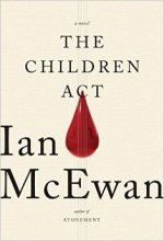 Ian McEwan, The Children Act